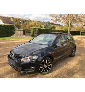 Volkswagen Golf VII 1.4 TSI...