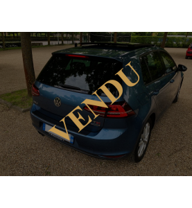 GOLF VII Highline 1.4 TSI...